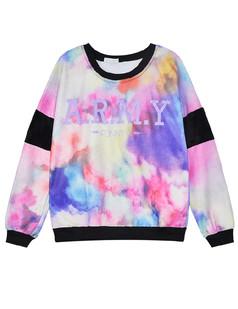 /army-tie-dye-smoke-print-sweatshirt-p-1382.html
