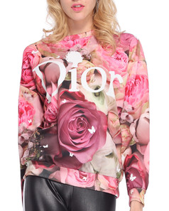 /roses-print-couple-sweatshirt-p-2098.html