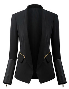/long-sleeve-zipper-pockets-lapel-suit-blazer-p-4780.html