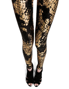 /funky-blackgold-snake-bodycon-leggings-tights-p-3408.html