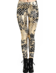 /women-snake-print-bodycon-leggings-tights-p-671.html