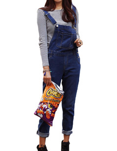 /women-overalls-jumpsuits-jeans-denim-pants-p-3164.html