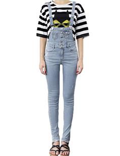 /women-overalls-jumpsuits-jeans-denim-pants-p-3174.html