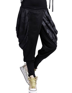 /baggy-harem-hippie-big-pockets-pants-p-4194.html