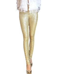 /lime-sour-skittles-all-over-sequin-leggings-gold-p-4448.html