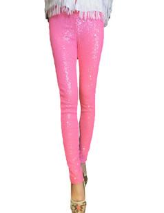 /lime-sour-skittles-all-over-sequin-leggings-pink-p-4444.html