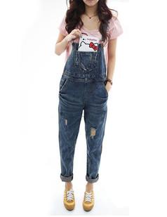 /women-overalls-jumpsuits-jeans-denim-pants-p-3176.html
