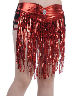 /metallic-inspired-sequin-fringe-shorts-p-4660.html