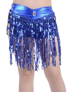 /ru/metallic-inspired-sequin-fringe-shorts-blue-p-4662.html