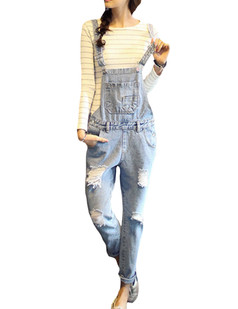 /strap-ripped-pockets-denim-jumpsuits-light-blue-p-5528.html