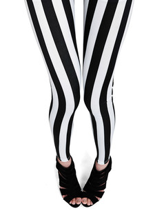/stripe-zebra-leggings-tights-women-pant-p-3394.html