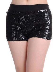 /pt/all-over-large-sequin-embellished-hot-pants-black-p-3984.html