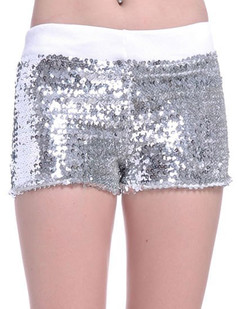 /pt/all-over-large-sequin-embellished-hot-pants-silver-p-3988.html