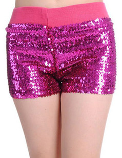 /ru/all-over-large-sequin-embellished-hot-pants-p-3976.html