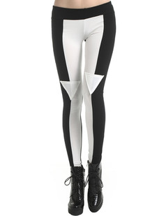 /prettyguide-women-arrows-black-white-tights-leggings-p-492.html