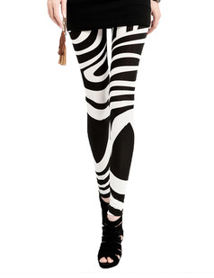 /black-and-white-zebra-leggings-tights-p-3376.html