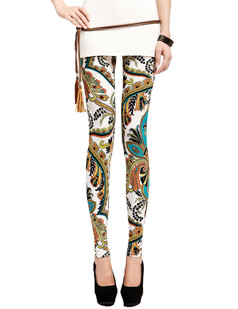 /vintage-queling-bodycon-leggings-tights-pants-p-3390.html
