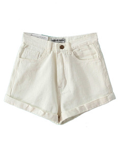 /pt/denim-highwaist-aline-cuff-short-p-2400.html