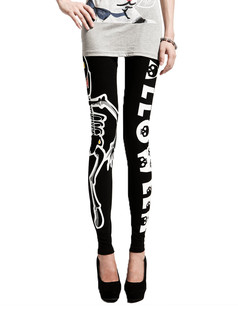 /skull-skeleton-bodycon-leggings-tights-pants-black-p-3404.html