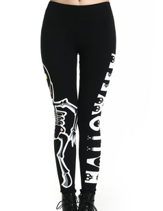 /women-punk-skull-skeleton-bodycon-leggings-tights-pants-p-393.html
