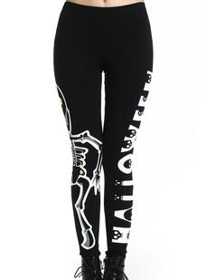 /pt/women-punk-skull-skeleton-bodycon-leggings-tights-pants-p-393.html