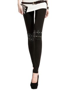 /knee-rivet-studs-spike-leggings-black-p-3406.html