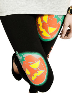 /halloween-pumpkin-letters-leggings-tights-black-p-3410.html