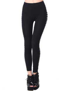 /side-rivet-studs-spike-tights-leggings-p-494.html
