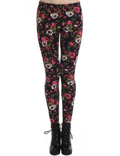 /prettyguide-women-flowers-tights-leggings-p-495.html
