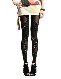 /sheer-mesh-rivet-studs-spike-stitching-leggings-p-857.html