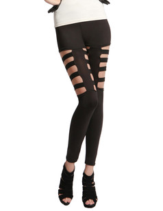 /hollow-elastic-bandage-leggings-tights-pants-black-p-3392.html