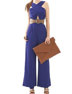 /sexy-criss-cross-jumpsuit-waist-pants-blue-p-3496.html