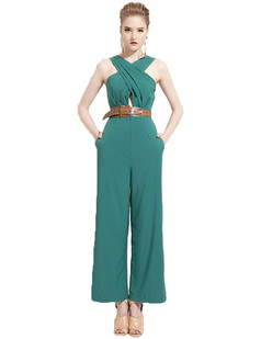 /sexy-criss-cross-jumpsuit-waist-pants-p-3488.html