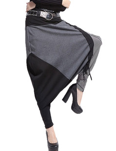 /baggy-harem-drawstring-adjustable-pants-trousers-p-4198.html