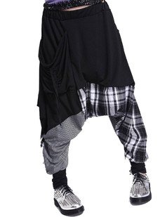 /baggy-harem-hippie-rope-plaid-pants-p-4200.html