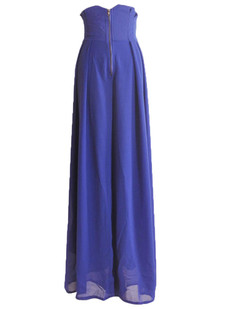 /high-waist-wide-leg-long-pants-chiffon-trousers-blue-p-2646.html