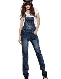 /women-casual-slim-overalls-jumpsuits-jeans-pants-p-696.html