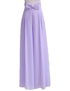 /vintage-high-waist-flare-wide-leg-long-chiffon-pants-trousers-p-1323.html