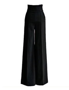 /vintage-high-waist-flare-wide-leg-long-pants-trousers-p-856.html