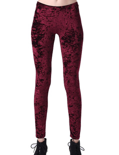 /sexy-soft-elastic-waist-bodycon-velvet-leggings-legwear-tights-p-395.html