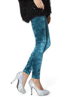 /elastic-waist-bodycon-velvet-leggings-legwear-tights-p-1281.html