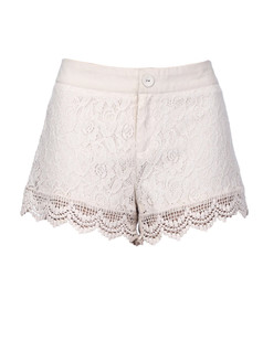 /womens-retro-style-floral-lace-detail-lace-hem-shorts-hot-pants-p-252.html