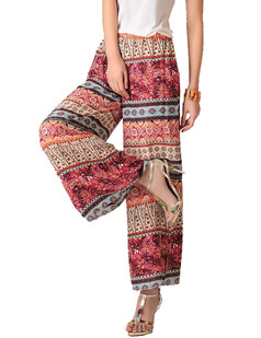 /ethnic-boho-india-gypsy-wide-leg-pants-p-1333.html
