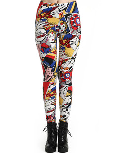 /wonder-woman-doodle-comics-alphabet-leggings-tights-pants-p-468.html