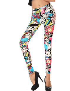 /wonder-woman-doodle-comics-lycra-leggings-pants-p-3952.html