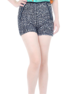 /prettyguide-women-metallic-sequined-bodycon-cut-shorts-p-501.html