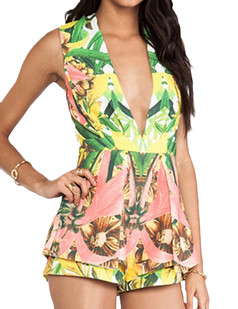/summer-deep-v-neck-hollow-back-romper-playsuit-p-2912.html