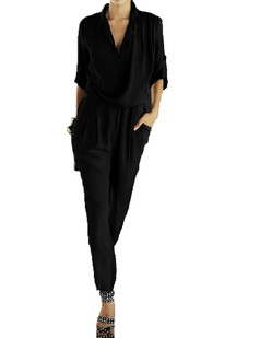 /high-waist-jumpsuit-playsuit-black-p-2688.html
