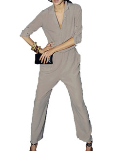 /high-waist-jumpsuit-playsuit-gray-p-2690.html