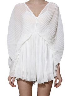 /fr/romper-butterfly-chiffon-culotte-playsuit-white-p-2516.html